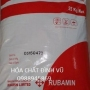 Cobalt Sulphate - CoSO4.7H2O - Cobalt Sulfat