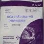 Sodium Tungstate dihydrate - Na2WO4.2H2O - Natri  Volframat